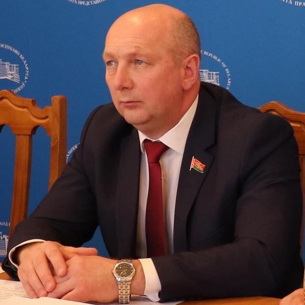 9 апреля 2020 года в Санкт-Петербурге в формате видеоконференцсвязи состоялось заседание Постоянной комиссии Парламентской Ассамблеи ОДКБ по вопросам обороны и безопасности.